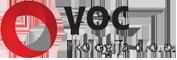 VOC Ekologija d.o.o.